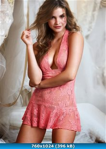 http://i2.imageban.ru/out/2013/09/27/a2337d9b299a3e56a9e13e080d26b2b2.jpg