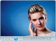 http://i2.imageban.ru/out/2013/09/27/ae731de93a02fa79bdaa66f1909a339a.jpg