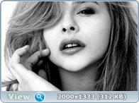 http://i2.imageban.ru/out/2013/09/28/4c0b823e48d0255a0168a77bbfe0648b.jpg