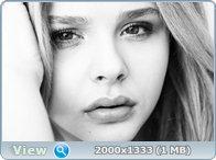 http://i2.imageban.ru/out/2013/09/28/5946dd1cf218c48c7b0df879a5ffde21.jpg