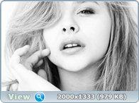 http://i2.imageban.ru/out/2013/09/28/81e1f9d815387f5c1524135fcf72bd2e.jpg