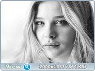 http://i2.imageban.ru/out/2013/09/28/9212a94b5d2929a61ec43a88be08da82.jpg