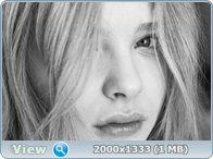 http://i2.imageban.ru/out/2013/09/28/9dcbed8c70d3339adc1ad941c5dd59e9.jpg