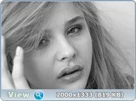 http://i2.imageban.ru/out/2013/09/28/aebc3dfcd71dfa9276c1f9b46f1cdc3a.jpg