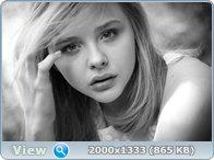 http://i2.imageban.ru/out/2013/09/28/d7b29414df2a109128d8578fee3ff32d.jpg