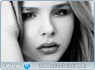http://i2.imageban.ru/out/2013/09/28/dea5563748f5de11c29532a63b68d336.jpg