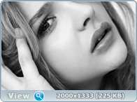 http://i2.imageban.ru/out/2013/09/28/e5a77e46d2a925b53129fb08f2c10739.jpg