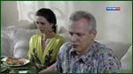 Осенняя мелодия любви (2013) HDTVRip
