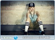 http://i2.imageban.ru/out/2013/09/29/ed4d86014b74abd00a1d1fc8ec66774f.jpg