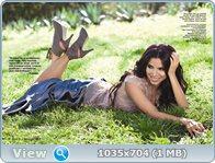 http://i2.imageban.ru/out/2013/09/29/f205f100d2df47336792a24ddf258aed.jpg