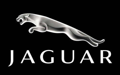 Jaguar EPC (12.2013) Multilanguage