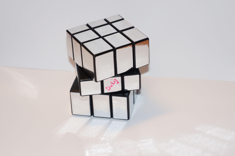 mirror 3x3 cuboid large_5.JPG