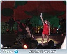 http://i2.imageban.ru/out/2013/09/30/bfd85a7c22d86f836f955da4835cb51d.jpg