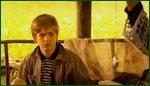 Следующий / Next (1-3 сезон 2001-2003) DVDRip