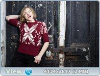 http://i2.imageban.ru/out/2013/10/01/f3e89f70331f0d75eded73a763014afc.jpg