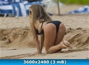 http://i2.imageban.ru/out/2013/10/04/716d53f1d73d6adfdb18a71271b1b8f3.jpg