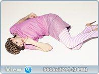 http://i2.imageban.ru/out/2013/10/05/06a73aa8ef68a030296094059938e635.jpg
