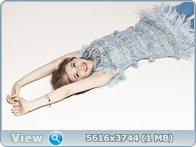 http://i2.imageban.ru/out/2013/10/05/f831916453cb0e81923909bad4c1eaa6.jpg