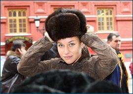 http://i2.imageban.ru/out/2013/10/06/89a20c64ba683ea3c9d5b6f19eaae896.jpg