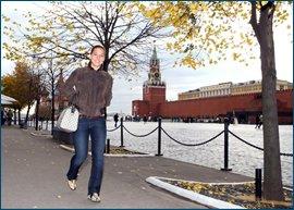 http://i2.imageban.ru/out/2013/10/06/a396f8497bc029e7df43b0bfb8f75dbe.jpg