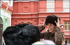 http://i2.imageban.ru/out/2013/10/06/c2e4e5d8e1806ceb5ed4d74726f1e549.jpg