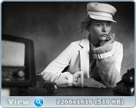 http://i2.imageban.ru/out/2013/10/07/319f52e7181effef30a11dd4b8cbfba0.jpg