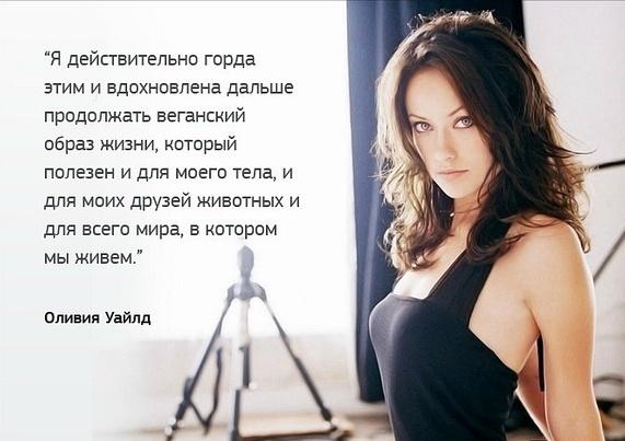 Оливия Уайлд_2.jpg
