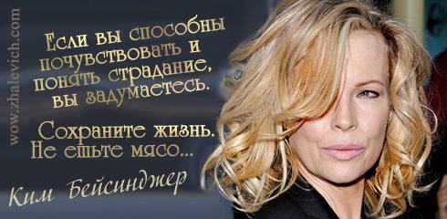 https://i2.imageban.ru/out/2013/10/10/c296f91f3b919de1d7245effc74f4f7d.jpg
