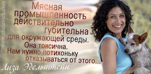 http://i2.imageban.ru/out/2013/10/10/db8926e49956ba8c5ecd6b90c5794830.jpg
