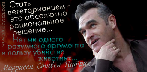 http://i2.imageban.ru/out/2013/10/11/2cf8372ddc2920fbce75155bae8314dd.jpg