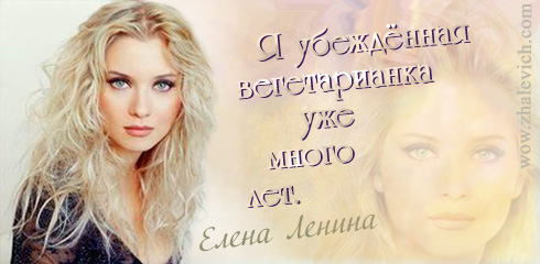 http://i2.imageban.ru/out/2013/10/11/7229adeb5adafc02231918ddfe8f0beb.jpg