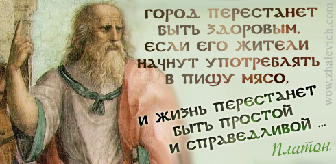 http://i2.imageban.ru/out/2013/10/11/7bc7531f30dc90e0e904daa9154aa439.jpg