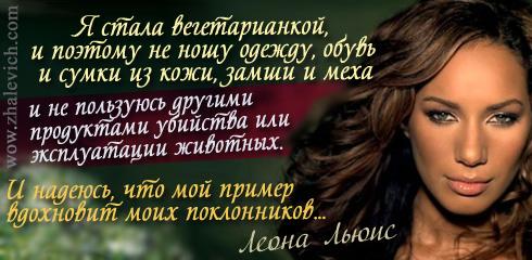http://i2.imageban.ru/out/2013/10/11/b0da6d8781c99872440a7973b0b74488.jpg
