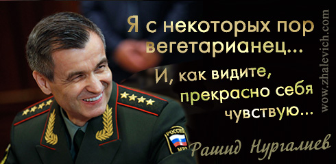 http://i2.imageban.ru/out/2013/10/11/babb0672f0bac4cc22cd39121a33f32e.jpg