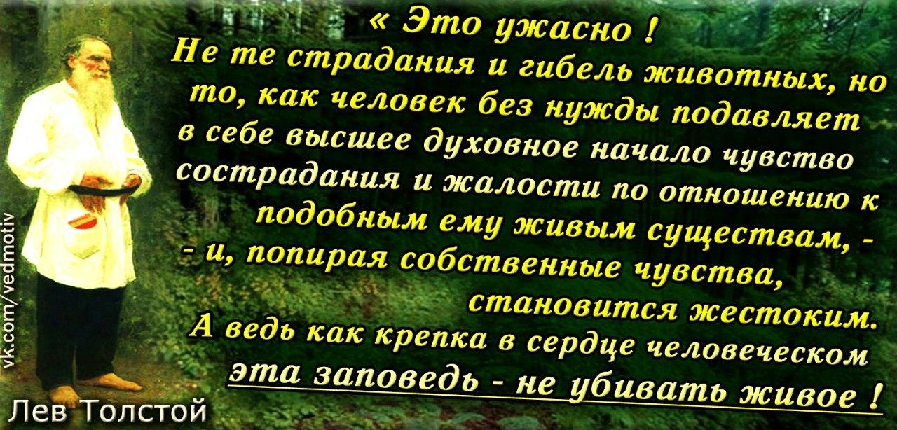 Лев Толстой_12.jpg