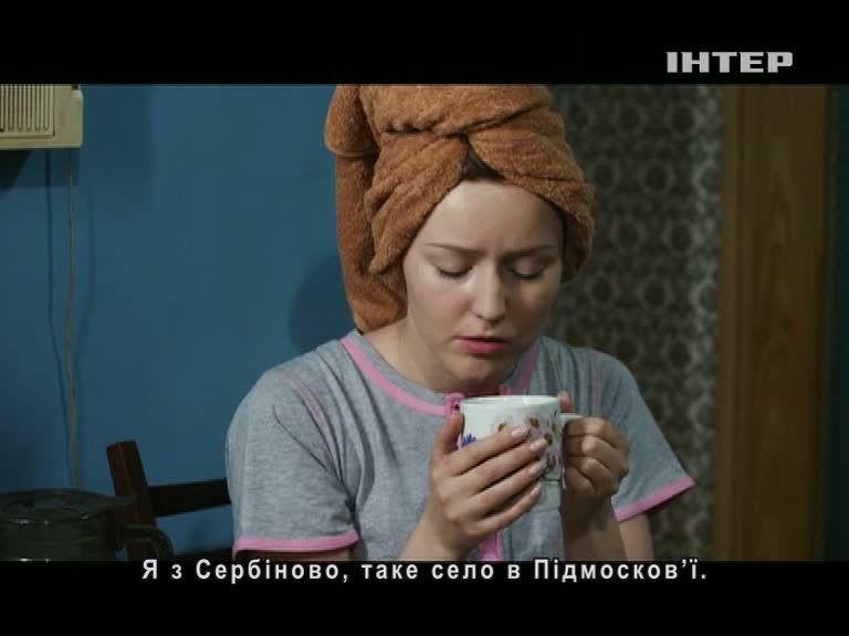 http://i2.imageban.ru/out/2013/10/12/2a91172788563445bbb200d18e1498d3.jpg