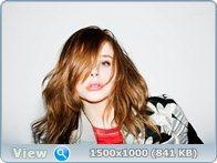 http://i2.imageban.ru/out/2013/10/13/4432c7c809e16c9b57b0c3209a5c428f.jpg