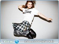 http://i2.imageban.ru/out/2013/10/13/4cd10dfc9a4081366e72378b89dabdde.jpg