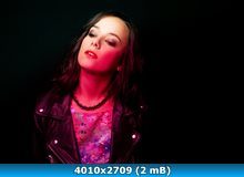 http://i2.imageban.ru/out/2013/10/15/73dfd774f4a1a5f9ba822b5388b35716.jpg