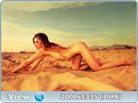 http://i2.imageban.ru/out/2013/10/16/2d3f64de0b91f5106abac0fab44768d2.jpg