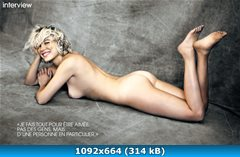 http://i2.imageban.ru/out/2013/10/16/41abb520806188e31b31953879f5c829.jpg