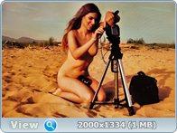 http://i2.imageban.ru/out/2013/10/16/a81730975b30636e5bfdea8de109b594.jpg