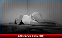 http://i2.imageban.ru/out/2013/10/18/110e9e2dbbcceb23b2390c735a3bb7de.jpg
