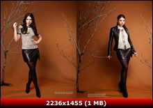 http://i2.imageban.ru/out/2013/10/18/36a7c406c4e357923bac55b2f1b81c9e.jpg