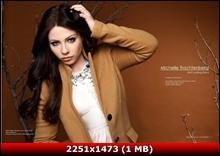 http://i2.imageban.ru/out/2013/10/18/52f235e7a0dc512f114e3dffaac9c9b7.jpg