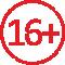Родословная семьи: Гвинет Пэлтроу, Стив Бушеми, Лайонел Ричи, Сьюзан Сарандон, Спайк Ли, Рози ОДоннелл и др. / Who do you think you are (11 выпусков) (Дэн Букатински / Dan Bucatinsky) [2010 - 2011, биографический, DVB] DVO (SDI Media) торрент скачать бесп