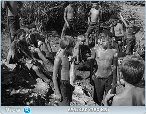 lord of the flies and world Golding wrote lord of the flies in 1954, less than a decade after world war ii, when the world was in the midst of the cold war the atrocities of the holocaust, the horrific effects of the atomic bomb, and the ominous threat of the communist demon behind the iron curtain were all present in the minds of the western public and the author.