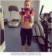 http://i2.imageban.ru/out/2013/10/20/0f3f25fd69367db6b358e4298db04c50.jpg