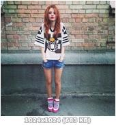http://i2.imageban.ru/out/2013/10/20/1d8f4de2c6df820568c1d89e3fbe8717.jpg