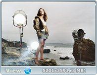 http://i2.imageban.ru/out/2013/10/20/23218d42457ac64d671de4edc64a2a87.jpg